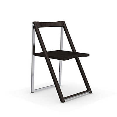 Picture of Skip Chair, Set of 2 by Connubia