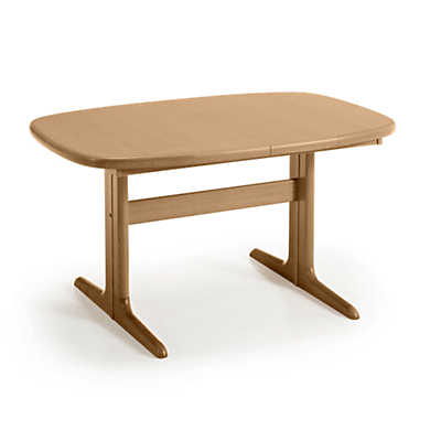 Picture of Skovby Ellipse Dining Table SM 15