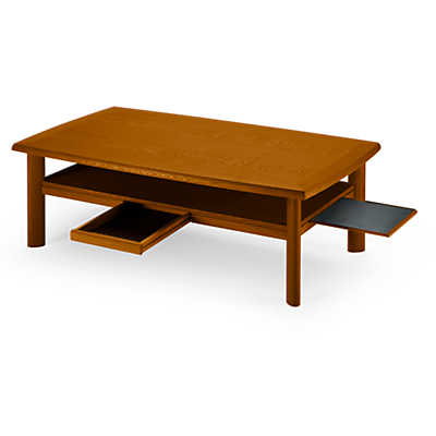 Picture of Skovby Coffee Table SM 201
