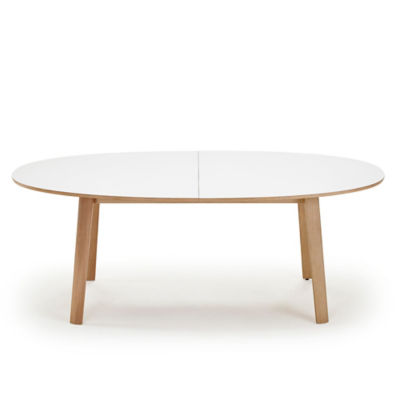 Picture of NEO SM 20 Dining Table by Skovby