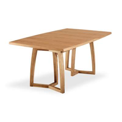 Picture for SM22 Extending Dining Table by Skovby
