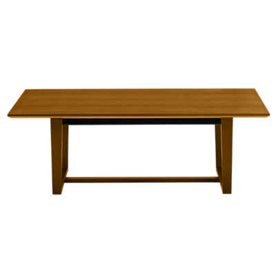 Picture of Coffee Table SM 232 by Skovby