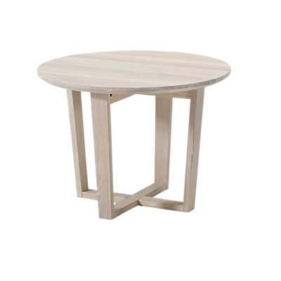 Picture of Side Table SM 233 by Skovby