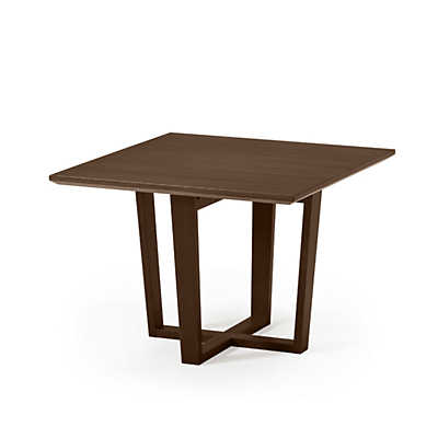 Picture of Side Table SM 234 by Skovby