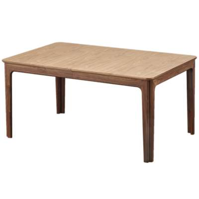 Picture for SM26 Extending Dining Table by Skovby