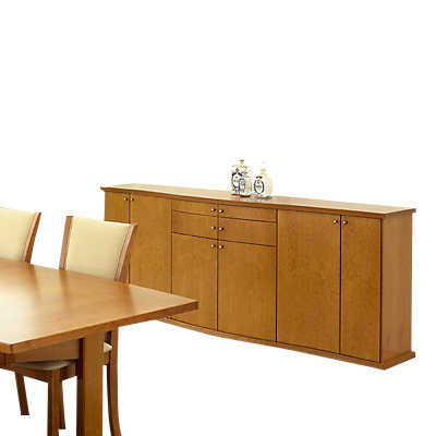Picture of Skovby Buffet SM 506