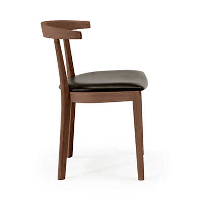 Picture of Dining Chair SM 52, Set of 2 by Skovby