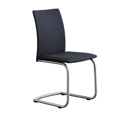Picture for Dining Chair SM 53 by Skovby, Set of 2