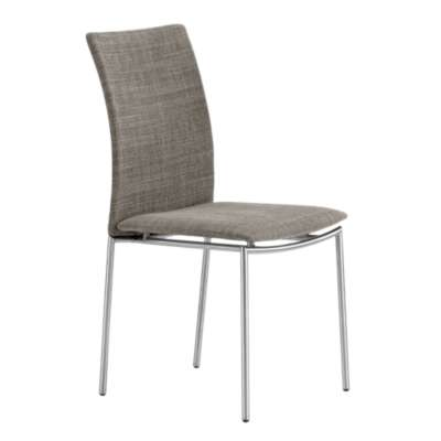 Picture for Dining Chair SM 58, Set of 2 by Skovby