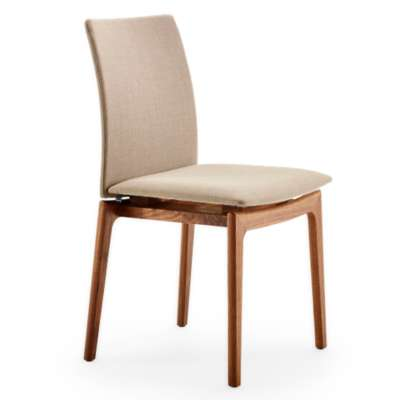 Picture for Dining Chair SM 63, Set of 2 by Skovby
