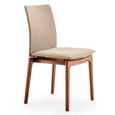 Picture of Dining Chair SM 63, Set of 2 by Skovby
