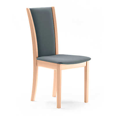 Picture of Dining Chair SM 64 by Skovby, Set of 2