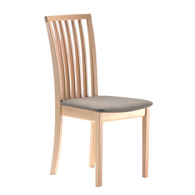 Picture of Dining Chair SM 66 by Skovby, Set of 2