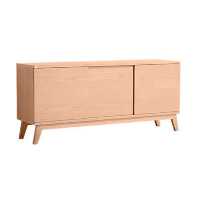 Picture of Sideboard SM 733 by Skovby