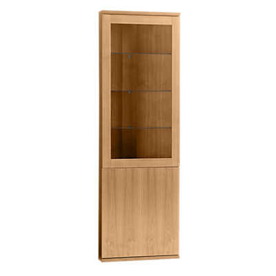Picture of Corner Cabinet SM 769 by Skovby