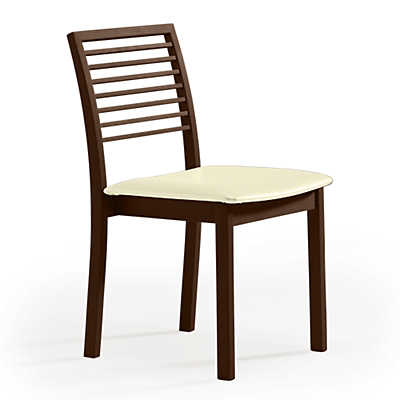 Picture of Skovby Dining Chair SM 91 by Skovby, Set of 2