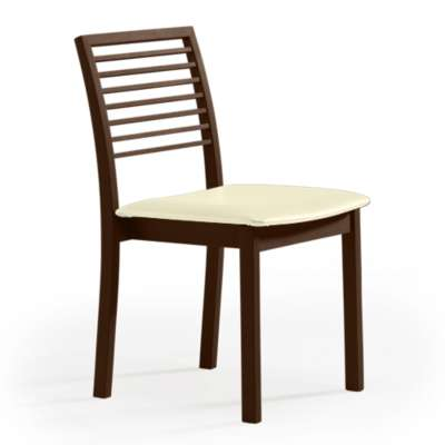 Picture for Skovby Dining Chair SM 91 by Skovby, Set of 2