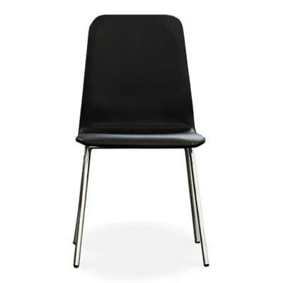 Picture for NEO SM 93 Chair by Skovby, Set of 2