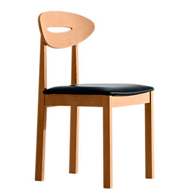 Picture of Skovby Dining Chair SM 94 by Skovby, Set of 2