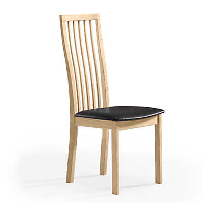 Picture of Dining Chair SM 95 by Skovby, Set of 2