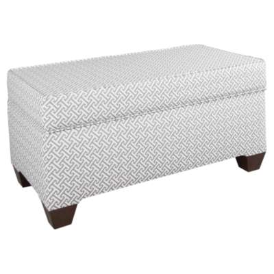 Picture for Storage Bench by Skyline
