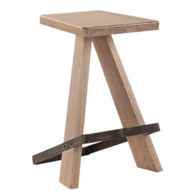 Picture of 200CW Biped Stool by Saloom