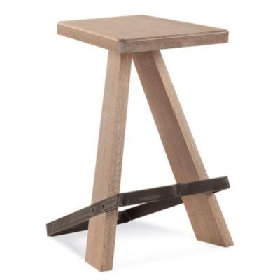 200cw Biped Stool Smart Furniture
