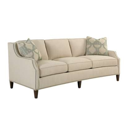 Picture for MacArthur Park Signac Sofa by Lexington