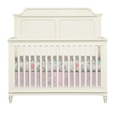 Picture for Clementine Court Built To Grow Crib by Stone & Leigh