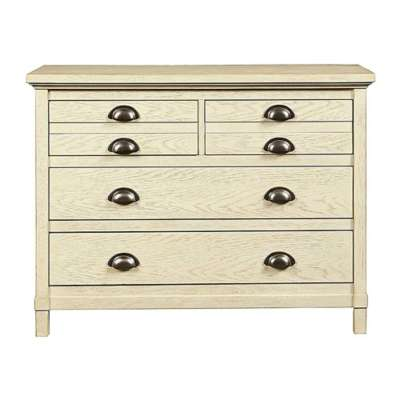 Picture for Driftwood Park Single Dresser by Stone & Leigh