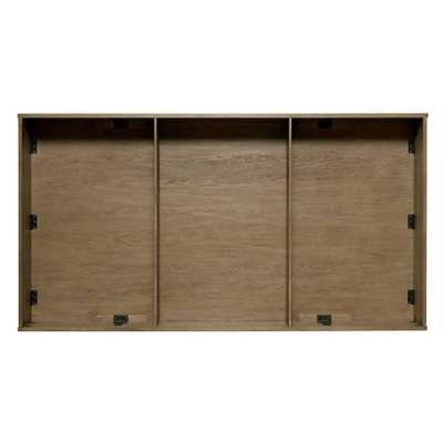 Picture for Driftwood Park Trundle Bed Storage Drawer by Stone & Leigh