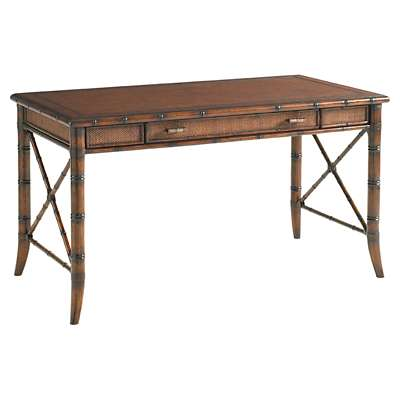 Picture for Bal Harbour Marianna Desk by Lexington