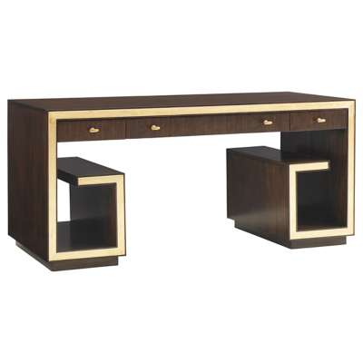 Picture for Bel Aire Brentwood Writing Desk by Lexington