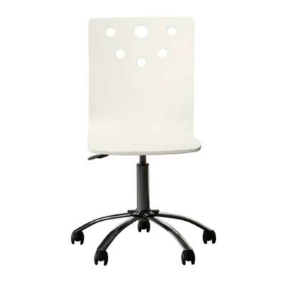 Picture for Smiling Hill Desk Chair by Stone & Leigh