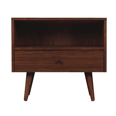 Picture of Asher Nightstand by Spectra Modern