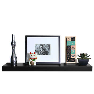 Picture of So Simple Wall Shelf by Smart Furniture