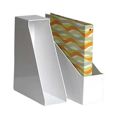 Picture of Turnstone SOTO File Box by Steelcase