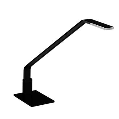 Picture of Turnstone SOTO LED Task Light by Steelcase