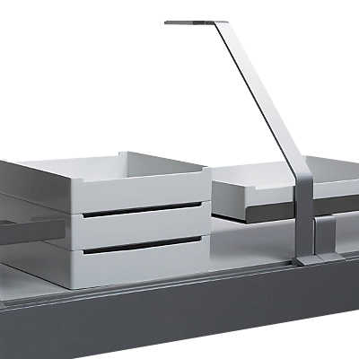 Picture of Turnstone SOTO Pile Box by Steelcase