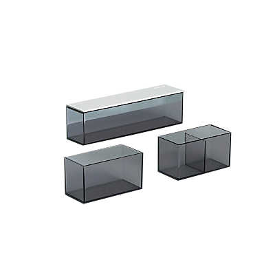 Picture of Turnstone SOTO Storage Box Set by Steelcase