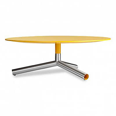 Picture of Sprout Coffee Table by Blu Dot