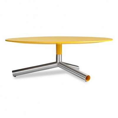 Picture for Sprout Coffee Table by Blu Dot