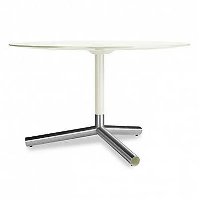 Picture of Sprout Dining Table by Blu Dot