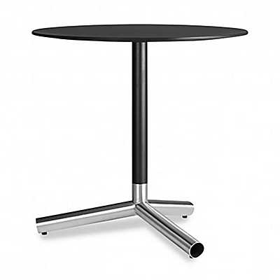 Picture of Sprout Side Table by Blu Dot