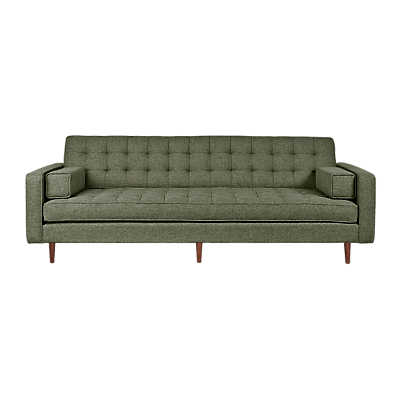 Picture of Spencer Sofa by Gus Modern