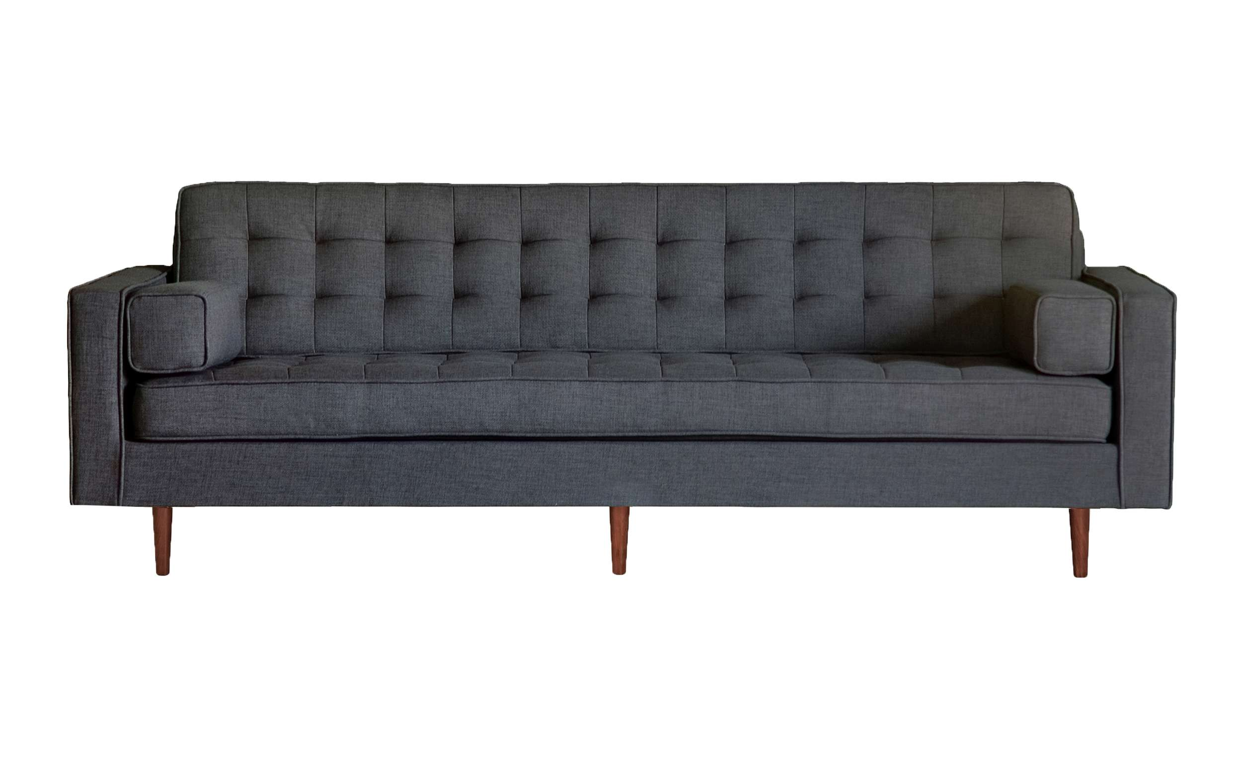 Astonishing Spencer 3 Seat Sofa By Gus Modern Smart Furniture Interior Design Ideas Truasarkarijobsexamcom