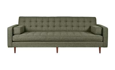 Picture for Spencer Sofa by Gus Modern