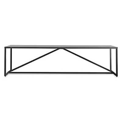 Picture of Strut Coffee Table by Blu Dot