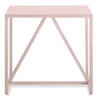 Picture of Strut Side Table by Blu Dot