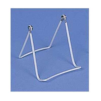 Picture for Adjustable Vinyl Coated Easel, Pack of 6 by Smart Fixtures